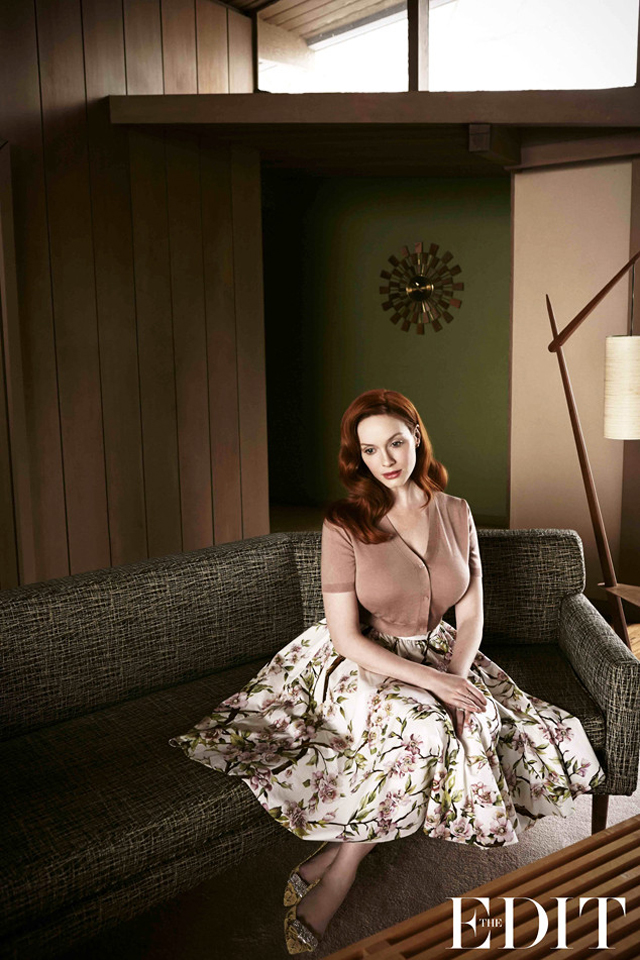 Christina-Hendricks-The-Edit-Magazine-Tom-Lorenzo-Site-TLO (6)