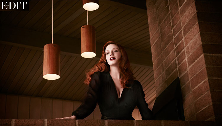 Christina-Hendricks-The-Edit-Magazine-Tom-Lorenzo-Site-TLO-(7)