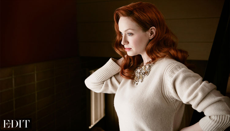Christina-Hendricks-The-Edit-Magazine-Tom-Lorenzo-Site-TLO-(8)