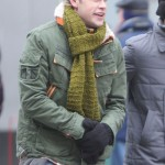 Darren-Criss-Chord-Overstreet-On-Set-Glee-Tom-Lorenzo-Site-TLO (11)