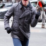 Darren-Criss-Chord-Overstreet-On-Set-Glee-Tom-Lorenzo-Site-TLO (12)