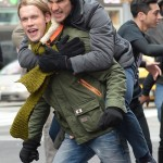 Darren-Criss-Chord-Overstreet-On-Set-Glee-Tom-Lorenzo-Site-TLO (15)