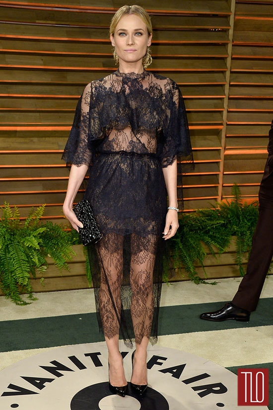 Diane-Kruger-Valentino-Couture-Oscars-2014-Vanity-Fair-Party-Tom-Lorenzo-Site-TLO (2)