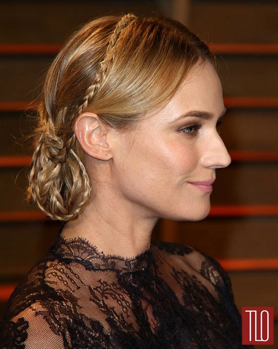 Diane-Kruger-Valentino-Couture-Oscars-2014-Vanity-Fair-Party-Tom-Lorenzo-Site-TLO (4)