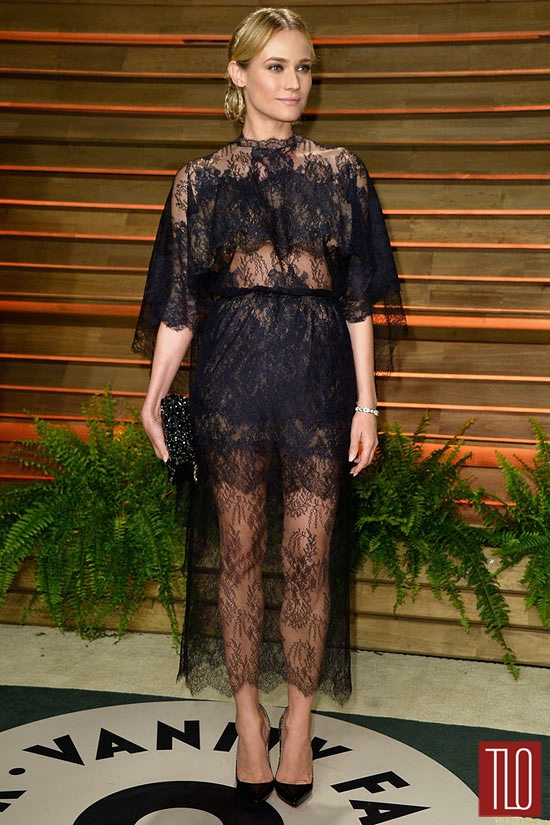 Diane-Kruger-Valentino-Couture-Oscars-2014-Vanity-Fair-Party-Tom-Lorenzo-Site-TLO (7)