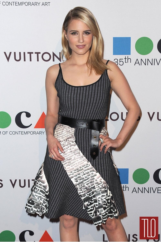 Dianna-Agron-MOCA-Gala-2014-Louis-Vuitton-Tom-Lorenzo-Site-TLO (1)