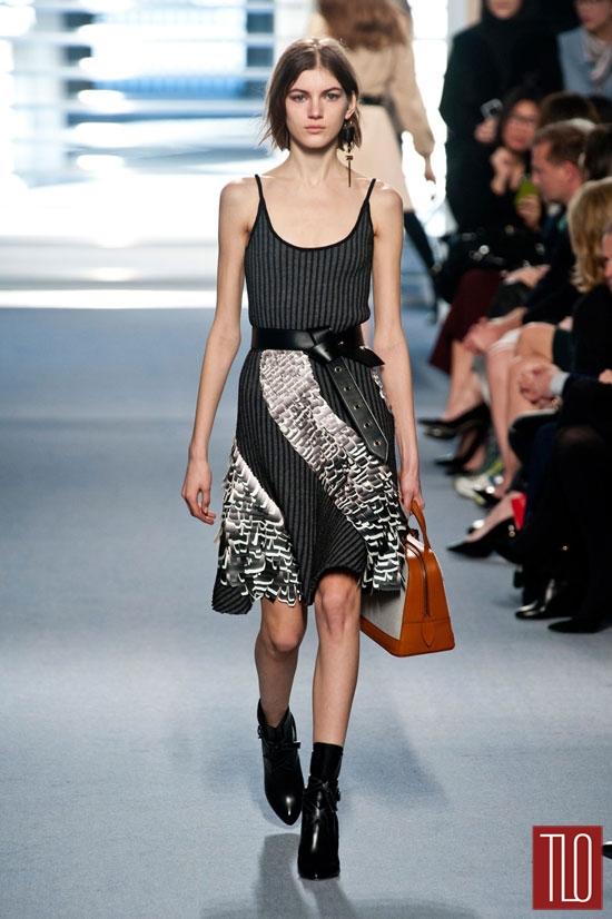 Dianna-Agron-MOCA-Gala-2014-Louis-Vuitton-Tom-Lorenzo-Site-TLO (3)