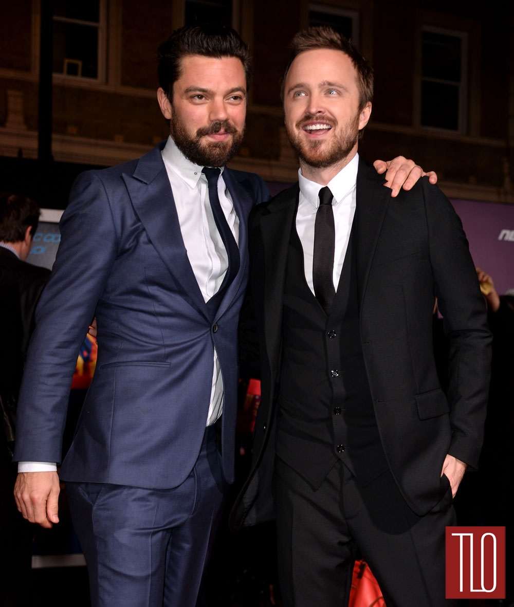 Dominic-Cooper-Aarn-Paul-Need-For-Speed-Premiere-Tom-Lorenzo-Site-TLO (1)