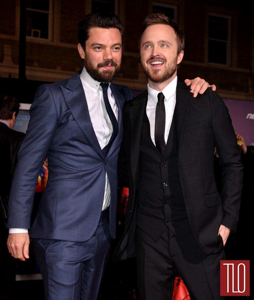 Dominic-Cooper-Aarn-Paul-Need-For-Speed-Premiere-Tom-Lorenzo-Site-TLO (1)