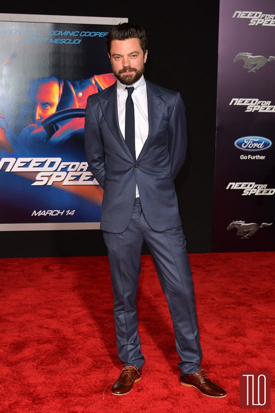Dominic-Cooper-Aarn-Paul-Need-For-Speed-Premiere-Tom-Lorenzo-Site-TLO (2)