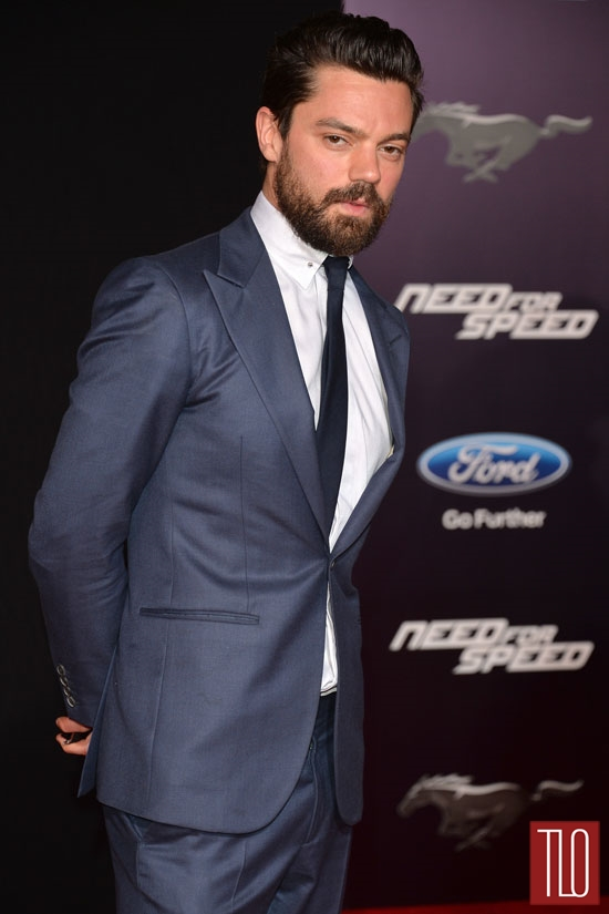 Dominic-Cooper-Aarn-Paul-Need-For-Speed-Premiere-Tom-Lorenzo-Site-TLO (3)