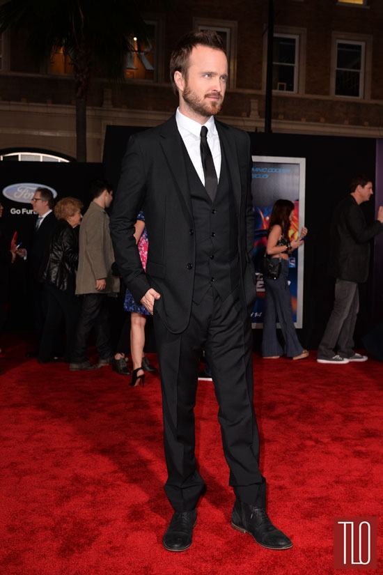 Dominic-Cooper-Aarn-Paul-Need-For-Speed-Premiere-Tom-Lorenzo-Site-TLO (4)