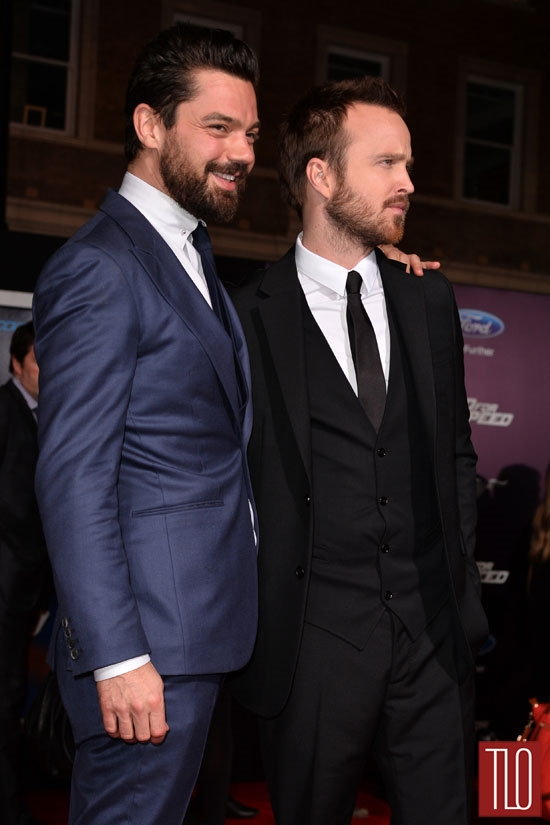 Dominic-Cooper-Aarn-Paul-Need-For-Speed-Premiere-Tom-Lorenzo-Site-TLO (6)