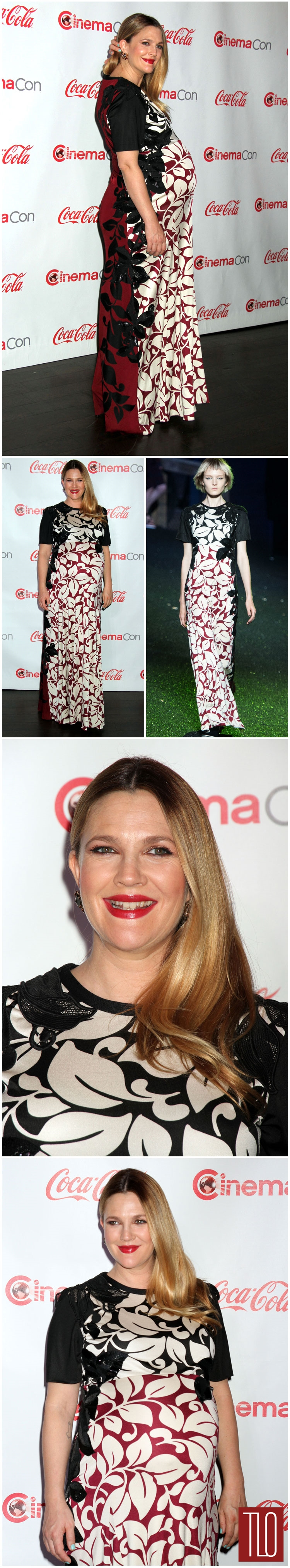 Drew-Barrymore-Marc-Jacobs-CinemaCon-2014-Big-Screen-Achievement-Awards-Tom-Lorenzo-Site-TLO
