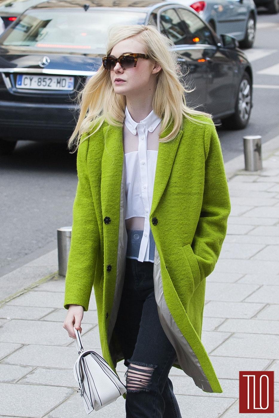 Elle-Fanning-Topshop-Paris-Tom-Lorenzo-Site-TLO (1)