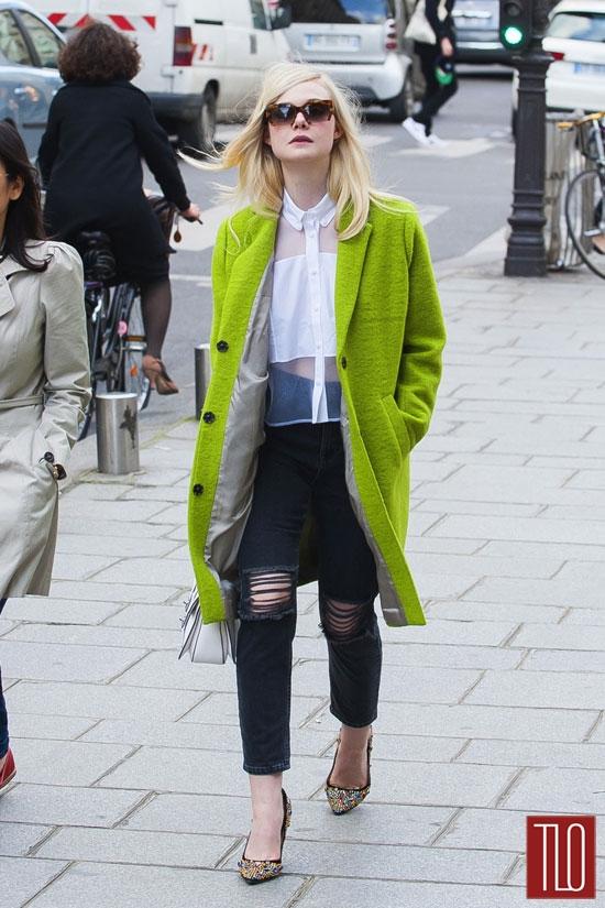 Elle-Fanning-Topshop-Paris-Tom-Lorenzo-Site-TLO (2)