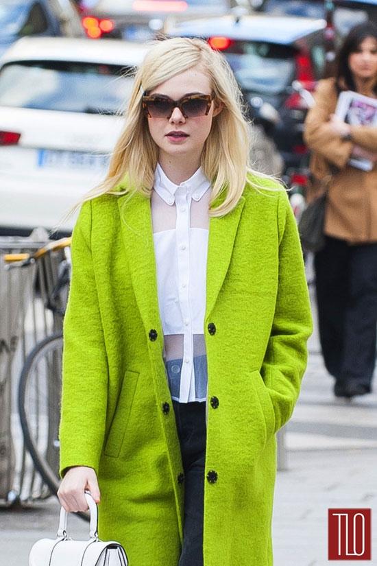 Elle-Fanning-Topshop-Paris-Tom-Lorenzo-Site-TLO (4)