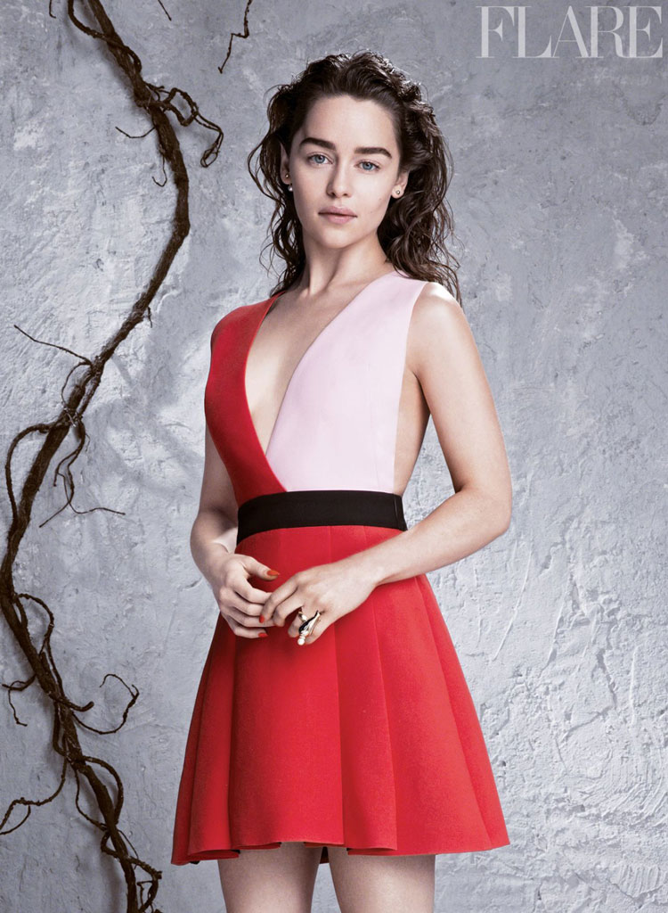 Emilia-Clarke-FLARE-April-2014-Tom-Lorenzo-Site-TLO (3)