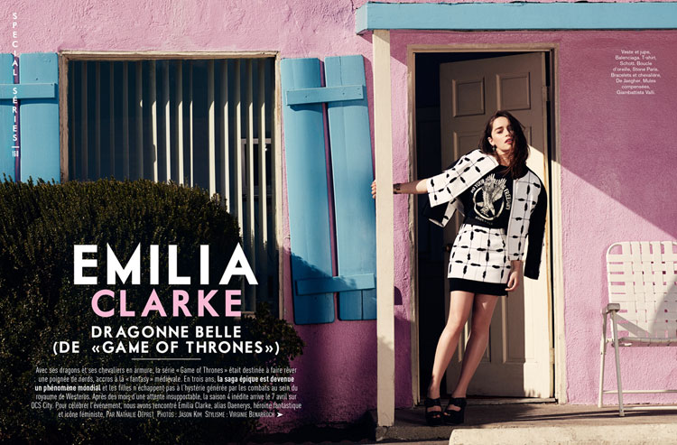 Emilia-Clarke-Glamour-France-Game-Thrones-Tom-Lorenzo-Site-TLO (2)
