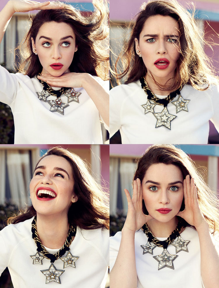 Emilia-Clarke-Glamour-France-Game-Thrones-Tom-Lorenzo-Site-TLO (4)
