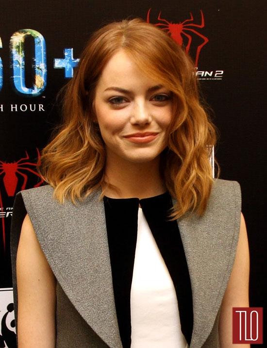 Emma-Stone-Balenciaga-Spider-Man-Event-Tom-Lorenzo-Site-TLO (3)