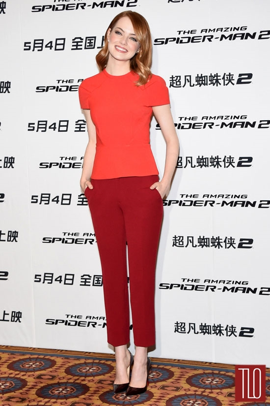 Emma-Stone-Roland-Mouret-Amazing-Spider-Man-Beinjing-Press-Conference-Tom-Lorenzo-Site-TLO (2)