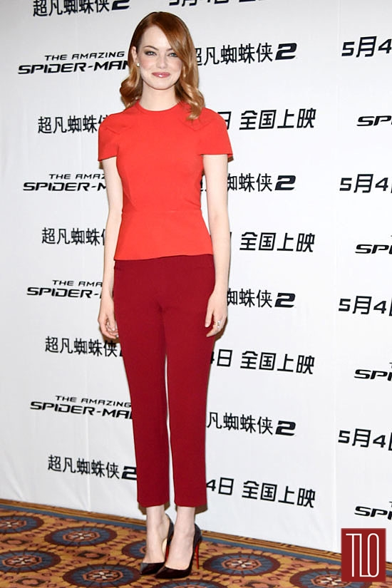 Emma-Stone-Roland-Mouret-Amazing-Spider-Man-Beinjing-Press-Conference-Tom-Lorenzo-Site-TLO (4)