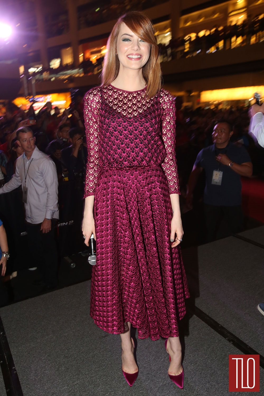 Emma-Stone-Spider-Man-Fan-Event-Christian-Dior-Tom-Lorenzo-Site-TLO (1)