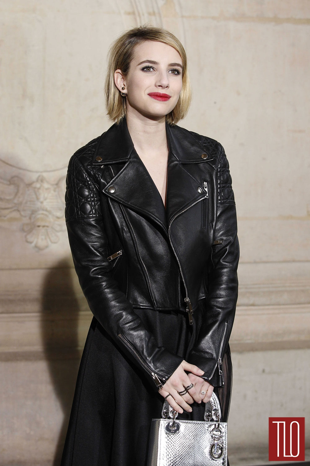 Emma-Thompson-Christian-Dior-Fall-2014-Show-Paris-Tom-Lorenzo-Site-TLO (1)