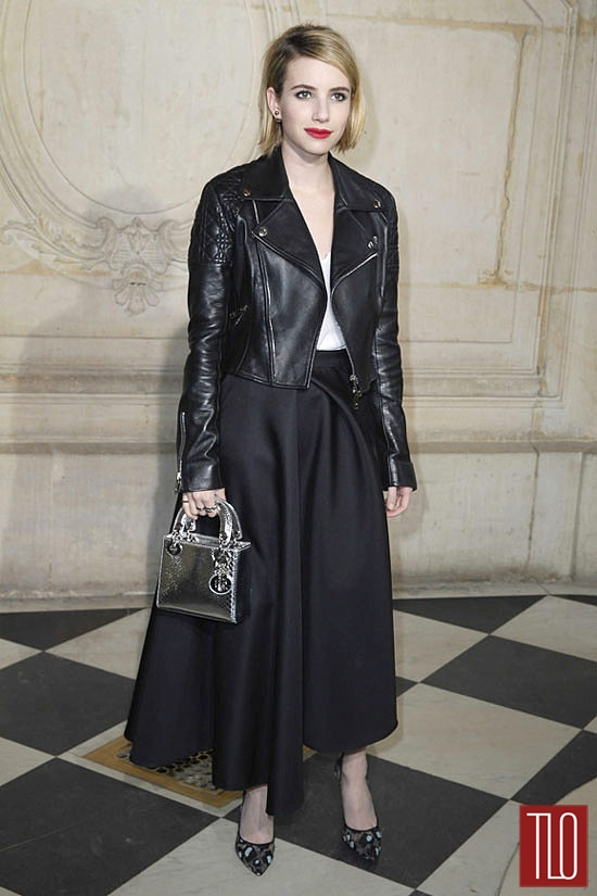 Emma-Thompson-Christian-Dior-Fall-2014-Show-Paris-Tom-Lorenzo-Site-TLO (2)