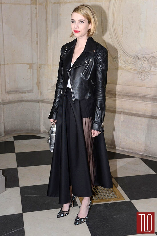 Emma-Thompson-Christian-Dior-Fall-2014-Show-Paris-Tom-Lorenzo-Site-TLO (4)
