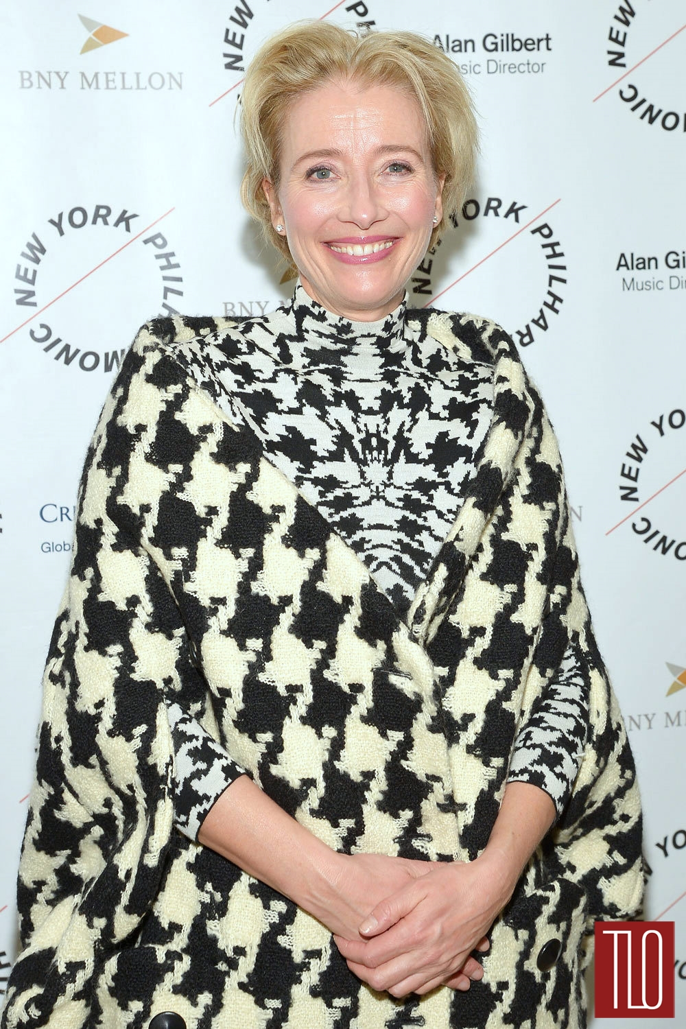 Emma-Thompson-Sweeney-Todd-Opening-Night-Gala-NYC-Tom-Lorenzo-Site-TLO (1)
