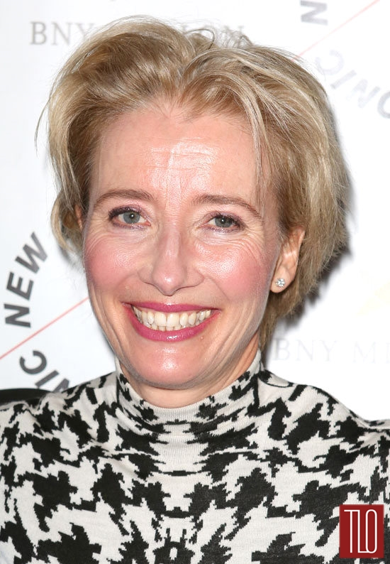 Emma-Thompson-Sweeney-Todd-Opening-Night-Gala-NYC-Tom-Lorenzo-Site-TLO (3)