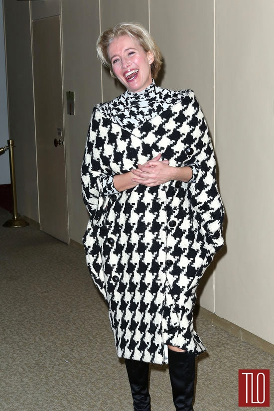 Emma-Thompson-Sweeney-Todd-Opening-Night-Gala-NYC-Tom-Lorenzo-Site-TLO (6)