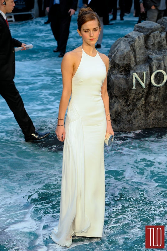Emma-Watson-Noah-London-Premiere-Ralph-Lauren-Collection-Tom-Lorenzo-Site-TLO (2)