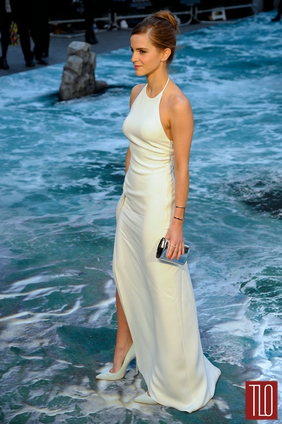 Emma-Watson-Noah-London-Premiere-Ralph-Lauren-Collection-Tom-Lorenzo-Site-TLO (4)