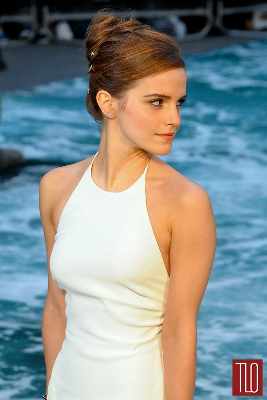 Emma-Watson-Noah-London-Premiere-Ralph-Lauren-Collection-Tom-Lorenzo-Site-TLO (5)