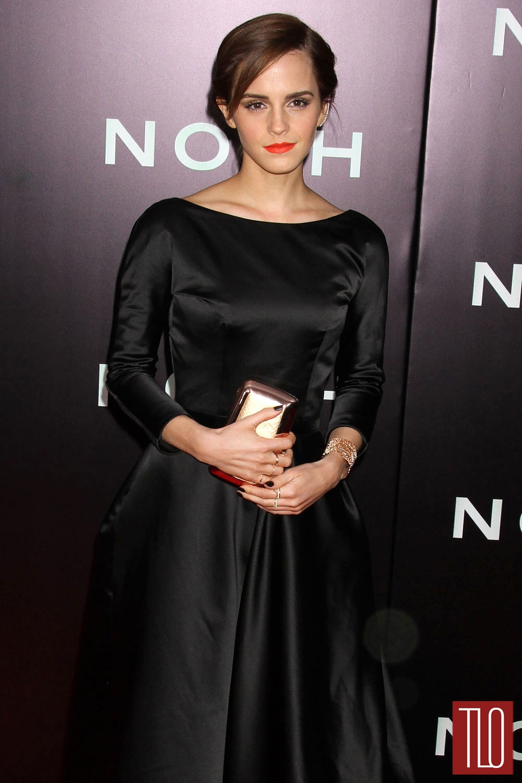 Emma-Watson-Oscar-de-La-Renta-Noah-NY-Premiere-Tom-Lorenzo-Site-TLO (1)