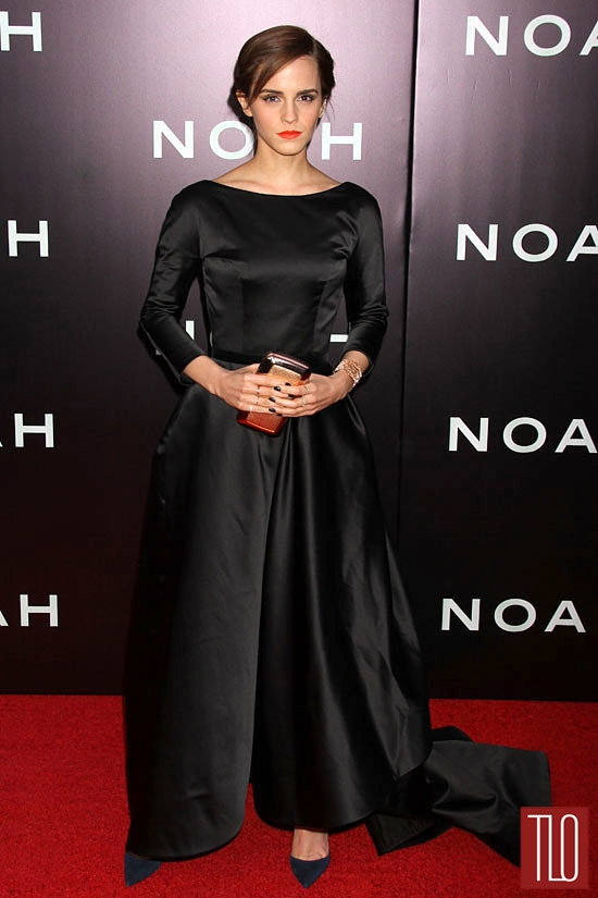 Emma-Watson-Oscar-de-La-Renta-Noah-NY-Premiere-Tom-Lorenzo-Site-TLO (2)