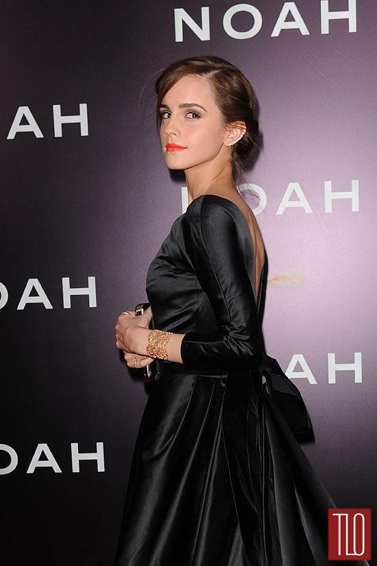 Emma-Watson-Oscar-de-La-Renta-Noah-NY-Premiere-Tom-Lorenzo-Site-TLO (3)