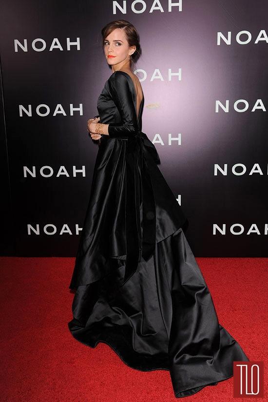 Emma-Watson-Oscar-de-La-Renta-Noah-NY-Premiere-Tom-Lorenzo-Site-TLO (6)