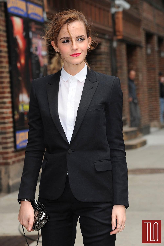 Emma-Watson-Saint-Laurent-David-Letterman-Tom-Lorenzo-Site-TLO (1)