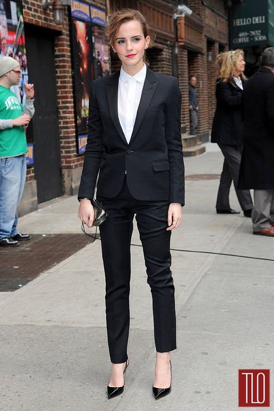 Emma-Watson-Saint-Laurent-David-Letterman-Tom-Lorenzo-Site-TLO (2)