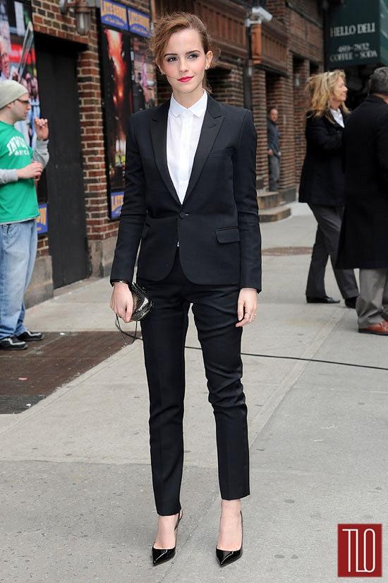 Emma-Watson-Saint-Laurent-David-Letterman-Tom-Lorenzo-Site-TLO (2)