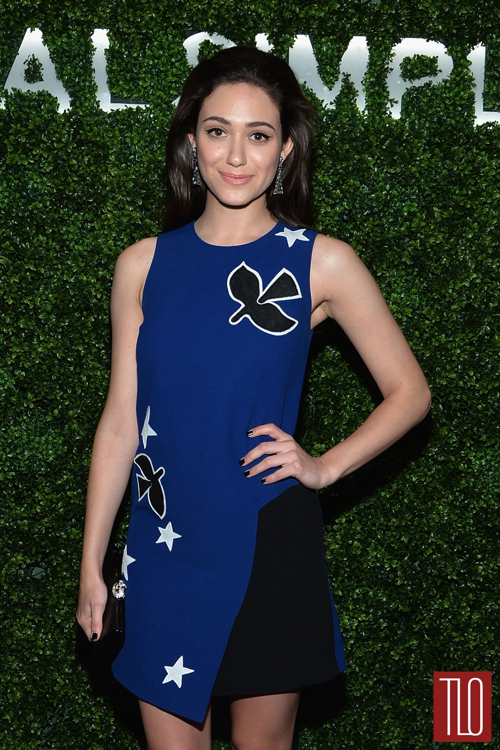 Emmy-Rossum-Andrew-Gn-Real-Simple-Botanical-Beauty-Cocktail-Party-TLO (1)