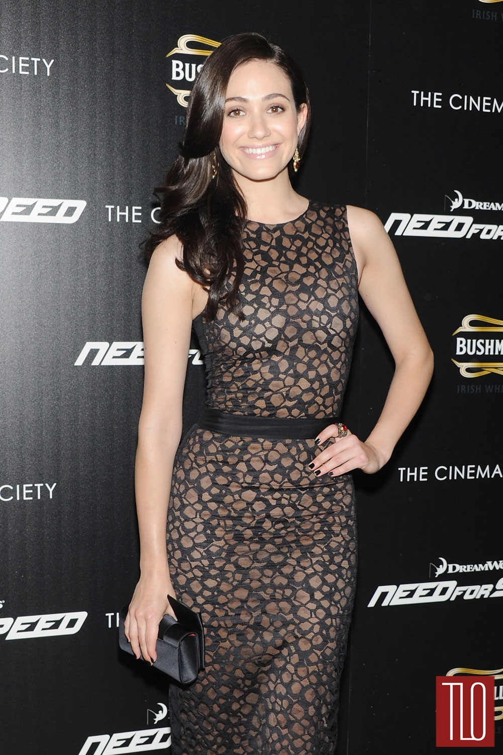 Emmy-Rossum-Vera-Wang-Need-For-Speed-Tom-Lorenzo-Site-TLO (1)