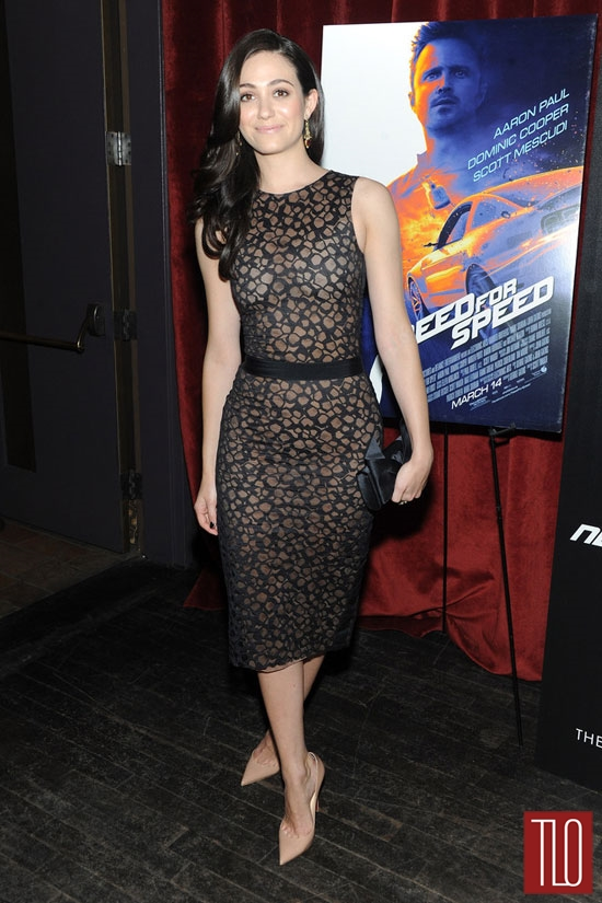 Emmy-Rossum-Vera-Wang-Need-For-Speed-Tom-Lorenzo-Site-TLO (2)