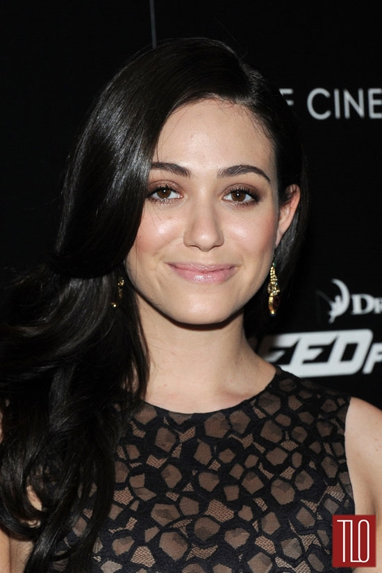 Emmy-Rossum-Vera-Wang-Need-For-Speed-Tom-Lorenzo-Site-TLO (4)