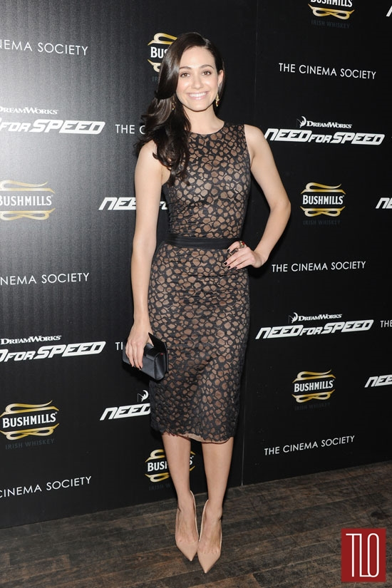 Emmy-Rossum-Vera-Wang-Need-For-Speed-Tom-Lorenzo-Site-TLO (6)