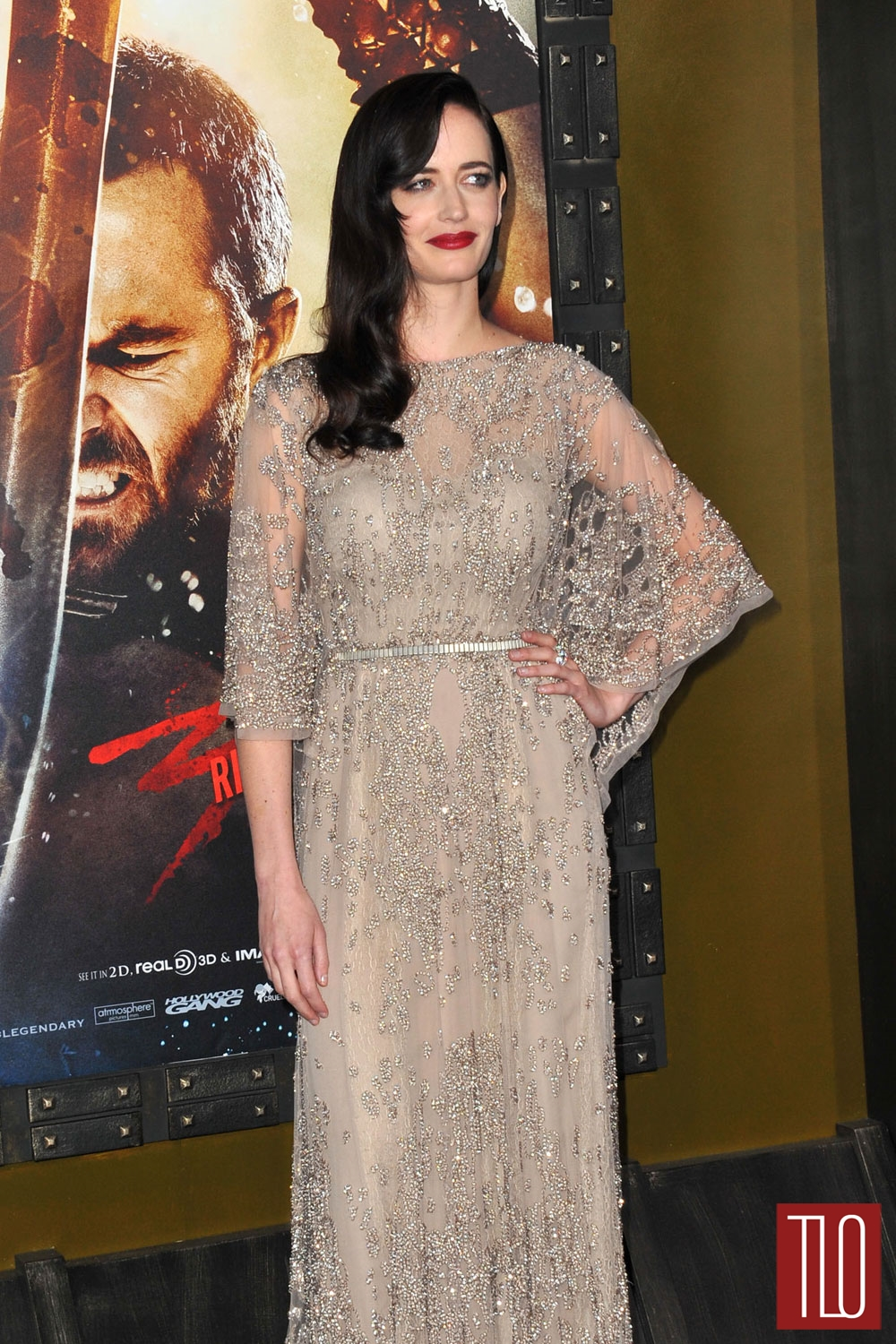 Eva-Green-Elie-Saab-Couture-300-Rise-Empire-LA-Premiere-Tom-Lorenzo-Site-TLO (1)